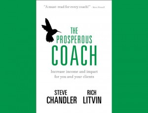 the prosperous coach big 2